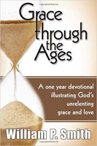 Grace Through the Ages