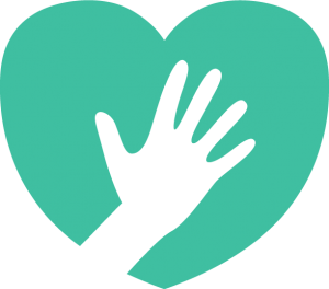 heart and hand